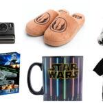 Star wars gaver til voksne