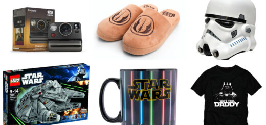 star wars gaver, gave til star wars fan, star wars figur, star wars ny fil, star wars lampe, star wars bordlampe, star wars droide, star wars badekåbe, star wars strømper, star wars t-shirt, star wars boxershorts, star wars badekåde, star wars lego, star wars gave, star wars kostume til voksne, star wars kostume til børn, star wars minutur, star wars sutsko, star wars slippers, star wars kagedåse, star wars krus, star wars kop, star wars toastmaskine, star wars popcornmaskine, star wars vækkeur, gave til ham, gave til teenager, gave til barn, gave til bror, gave til onkel, gave til far, julegaver til alle, star wars julegave, alletiders gave, gaveinspiration
