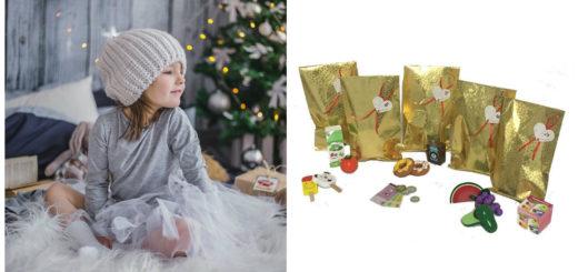 julekalender med legemad, pakkekalender med legemad, adventskalender med legemad, julekalender til piger 2019, julekalender med trælegetøj, julekalender til piger 2019, julekalender til børn 2019, julekalender med legetøjsmad, årets julekalender til børn 2019, alletiders gave, gaveinspiration, færdige pakkekalendere til børn