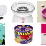 Mandelgave til børn 2018 – 6 idéer til årets mandelgave til børn