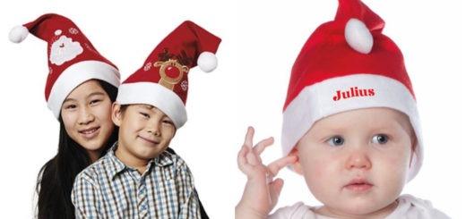 personlig nissehue med navn, nissehue til voksne, nissehue til baby, nissehue til børn, nissehuer med navn, røde nissehuer, filt nissehue, nissehue til børn med navn, nissehue til voksne med navn, nissehue til baby med navn, hagesmæk med navn, personlige gaver, adventsgaver med navn, julepynt med navn, gaver med navn, julegaver med navn, juleting med navn, alletiders gave, gaveinspiration