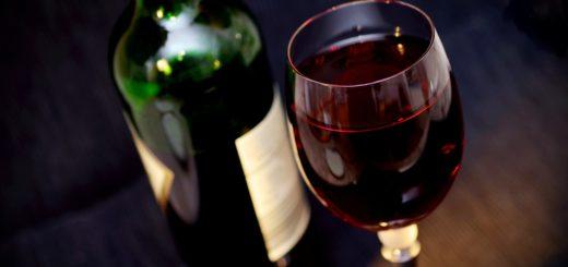 oplev en vingård i danmark, danske vingårde, vinsmagning i danmark, danske vine, vin oplevelser i danmark, oplevelser med vin i danmark, besøg en dansk vingård, gave til vin elskeren, gave til ham, gave til hende, julegave 2018, årets julegave 2018, oplevelser til ham, oplevelser til hende, gave til morfar, gave til farfar, gaveinspiration, alletiders gave