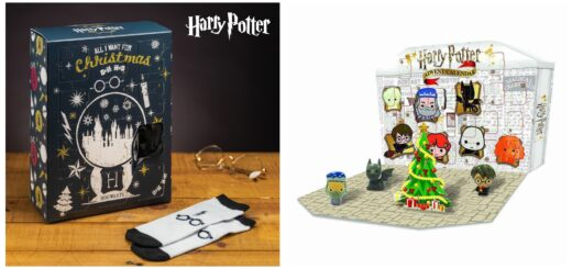 harry potter julekalender 2020, harry potter pakkekalender, harry potter julekalender, julekalender med harry potter, harry potter adventskalender, julekalender til drenge 2020, julekalender til piger 2020,