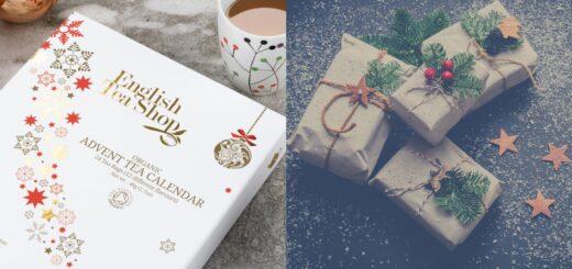 julekalender med te 2020, pakkekalender med te, adventskalender med te, te julekalender 2019, te pakkekalender 2020, te adventskalender 2020, pukka julekalender, english tea julekalender, julekalender til voksne, pakkekalender til voksne, adventskalender til voksne, drikbar julekalender, alletiders gave, gave til hende, gave til ham, te gaver, gaver med te, gaveinspiration, julegaver til alle, økologisk julekalender, økologisk pakkekalender, økologisk adventskalender, julekalender med økologisk te, pakkekalender med økologisk te, adventskalender med økologisk te, carstensen tehandel julekalender 2020, julekalnder med te 2020, pakkekalender med te 2020, adventskalender med te 2020