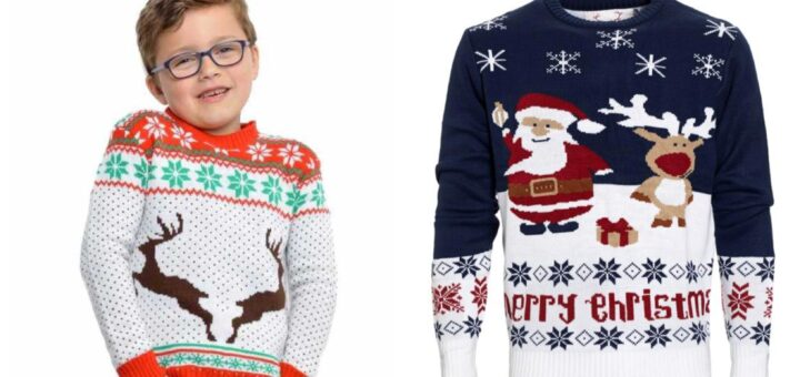 julesweater til børn, jule sweater til børn, juletrøjer til børn, juletøj til børn, julebluse til børn, julesweater til drenge, julesweater til piger, julesweater til børn 2020, adventsgave til børn 2020, adventsgave til drenge 2020, adventsgave til piger 2020