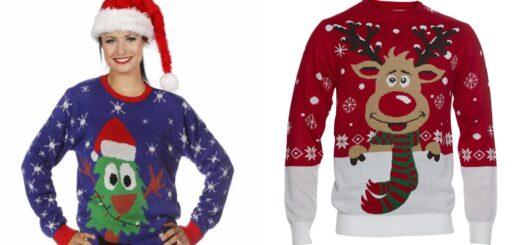 julesweater til kvinder, jule sweater til kvinder, julesweater til kvinder 2020, juletrøje til kvinder, juletøj til kvinde, julesweater med rudolf, julesweater med snemænd, julesweater med julemand, unisex julesweater, gaveinspiration til kvinder, julegaver til kvinder 2020, adventsgave til kvinder 2020, gave til julefreak