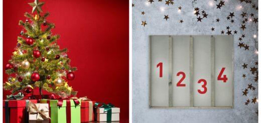 adventskalender med vin, adventskalender med øl, julekalender med vin, julekalender med øl, alkohol adventskalender 2019, adventskalender med alkohol 2019, bland selv julekalender 2019, lav din egen julekalender