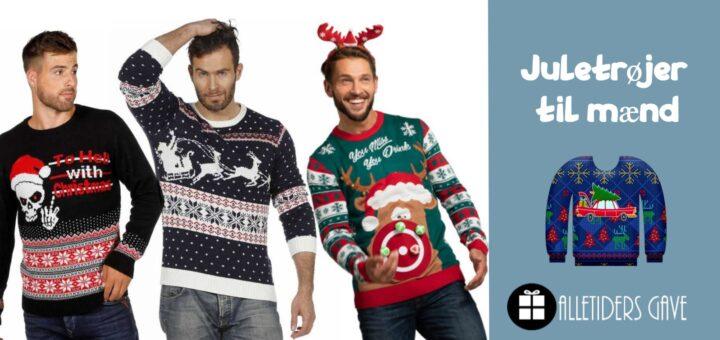 julesweater til mænd, jule sweater til mænd, juletrøjer til mænd, julebluse til mænd, maskulin julesweater, unisex juletrøje, unisex julesweater, sjove julesweaters, klassisk julesweaters, julesweater til hele familien, julesweater mand, juletrøje til mænd