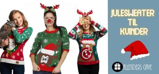 julesweater til kvinder, jule sweater til kvinder, julesweater til kvinder 2021, juletrøje til kvinder, juletøj til kvinde, julesweater med rudolf, julesweater med snemænd, julesweater med julemand, unisex julesweater, gaveinspiration til kvinder, julegaver til kvinder 2021, adventsgave til kvinder 2021, gave til julefreak