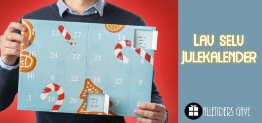 lav din egen julekalender, lav din egen pakkekalender, bland-selv julekalender, blandselv pakkekalender, blandselv adventskalender, bland selv julekalender, bland selv pakkekalender, bland selv adventskalender, lav din egen julekalender, lav selv julekalender, lav selv pakkekalender, lav selv adventskalender, julekalender 2021, pakkekalender 2021, adventskalender 2021, julekalender til voksne, pakkekalender til voksne, adventskalender til voksne, julekalender til børn, pakkekalender til børn, adventskalender til børn, alletiders gave, gaveinspiration
