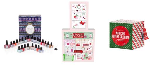 julekalender neglelak pakkekalender med neglelak julekalender tweens pakkekalender ung pige julekalender teens neglelak pakkekalender neglelak julekalender 2020