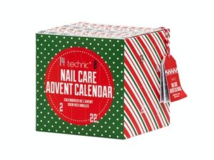 pakkekalender til tweens julekalender med neglelak pakkekalender til piger