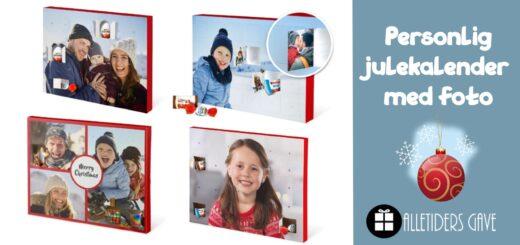 personlig julekalender med foto, personlig adventskalender med foto, personlig pakkekalender med foto, foto julekalender, foto pakkekalender, foto adventskalender, lav selv julekalender, lav selv pakkekalender, lav selv adventskalender, alletiders julekalender, julekalender til voksne 2021, julekalender til børn 2021, julekalender med billede, pakkekalender med billede, adventskalender med billede, chokolade julekalender til voksne, alletiders gave, personlige gaver, fotogaver, gaveinspiration, julekalender til mor, julekalender til far, julekalender til hele familien, julekalender til bror, julekalender til søster, julekalender til bedsteforældre, julekalender til veninde, årets julekalender 2021, personlig julekalender med billeder, personlig julekalender til ham, personlig julekalender til hende