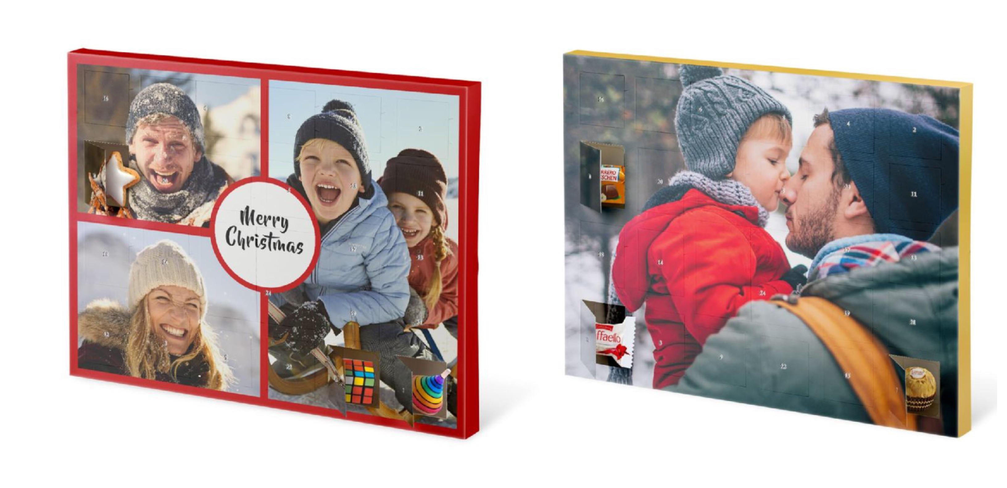 personlig julekalender med foto, personlig adventskalender med foto, personlig pakkekalender med foto, foto julekalender, foto pakkekalender, foto adventskalender, lav selv julekalender, lav selv pakkekalender, lav selv adventskalender, alletiders julekalender, julekalender til voksne, 2020, julekalender til børn 2020, julekalender med billede, pakkekalender med billede, adventskalender med billede, chokolade julekalender til voksne, alletiders gave, personlige gaver, fotogaver, gaveinspiration, julekalender til mor, julekalender til far, julekalender til hele familien, julekalender til bror, julekalender til søster, julekalender til bedsteforældre, julekalender til veninde, årets julekalender 2020, personlig julekalender med billeder, personlig julekalender til ham, personlig julekalender til hende