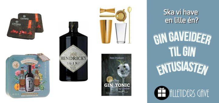 Gin gaveideer til gin entusiasten, gin gaveideer til ham, gin gaveideer til hende, gin gaver, gave til gin elsker, ginelsker gaveideer, gave til ginentusiast, gin gavekurv, gin oplevelser, ginsmagning oplevelse, ginsmagning gave, gin udstyr