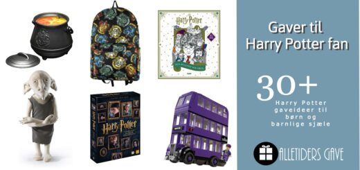 harry potter gaveideer til børn, harry potter gaver til børn, harry potter julegave, harry potter ting til harry potter fan, harry potter gaveinspiration, harry potter børnegaver, harry potter gaveideer til drenge, harry potter gaveideer til piger, harry potter børnegaver