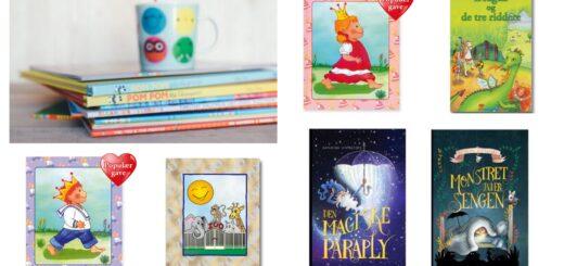 personlig bog til barnet, personlig børnebog, personlige børnebøger, lav selv børnebøger, bog med barnets navn, børnebog med barnets navn, personlige gaver til drenge, personlige gaver til piger, personlige gaver til børn, personlige gaver til baby