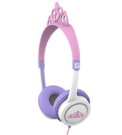 høretelefoner til 3 årig gave til 3 år pige