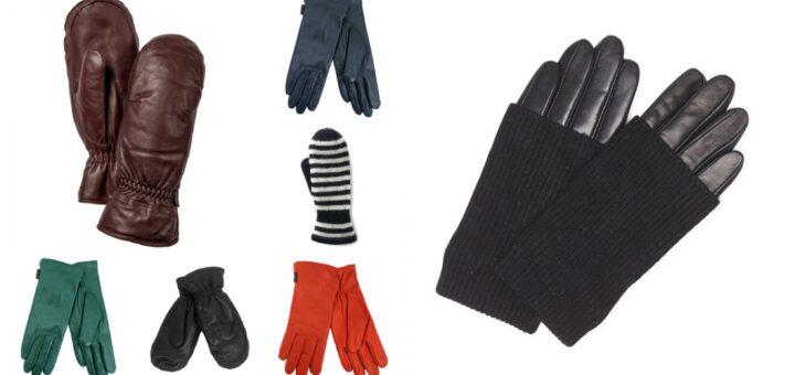 handsker til kvinder, damehandsker i skind, handsker til dame, klassisk gaveide til kvinder, sorte skindhandsker, klassiske handsker i skind, gaucho skindhandsker gaucho handsker skindhandsker til kvinder handsker til damer damehandsker skind julegaveinspiration 2020