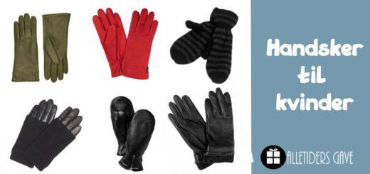 handsker til kvinder, damehandsker i skind, handsker til dame, klassisk gaveide til kvinder, sorte skindhandsker, klassiske handsker i skind, gaucho skindhandsker gaucho handsker skindhandsker til kvinder handsker til damer damehandsker skind julegaveinspiration 2021