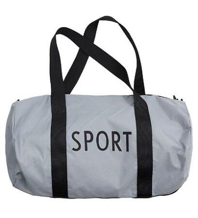 sportstaske til teenager sportstaske gave til 11 år pige