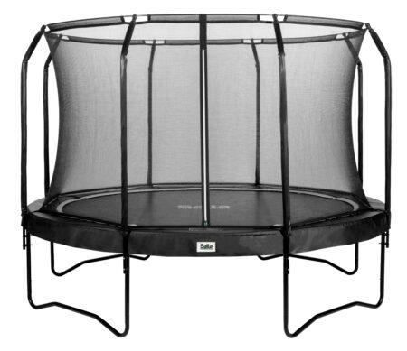 trampolin gave til 4 årig