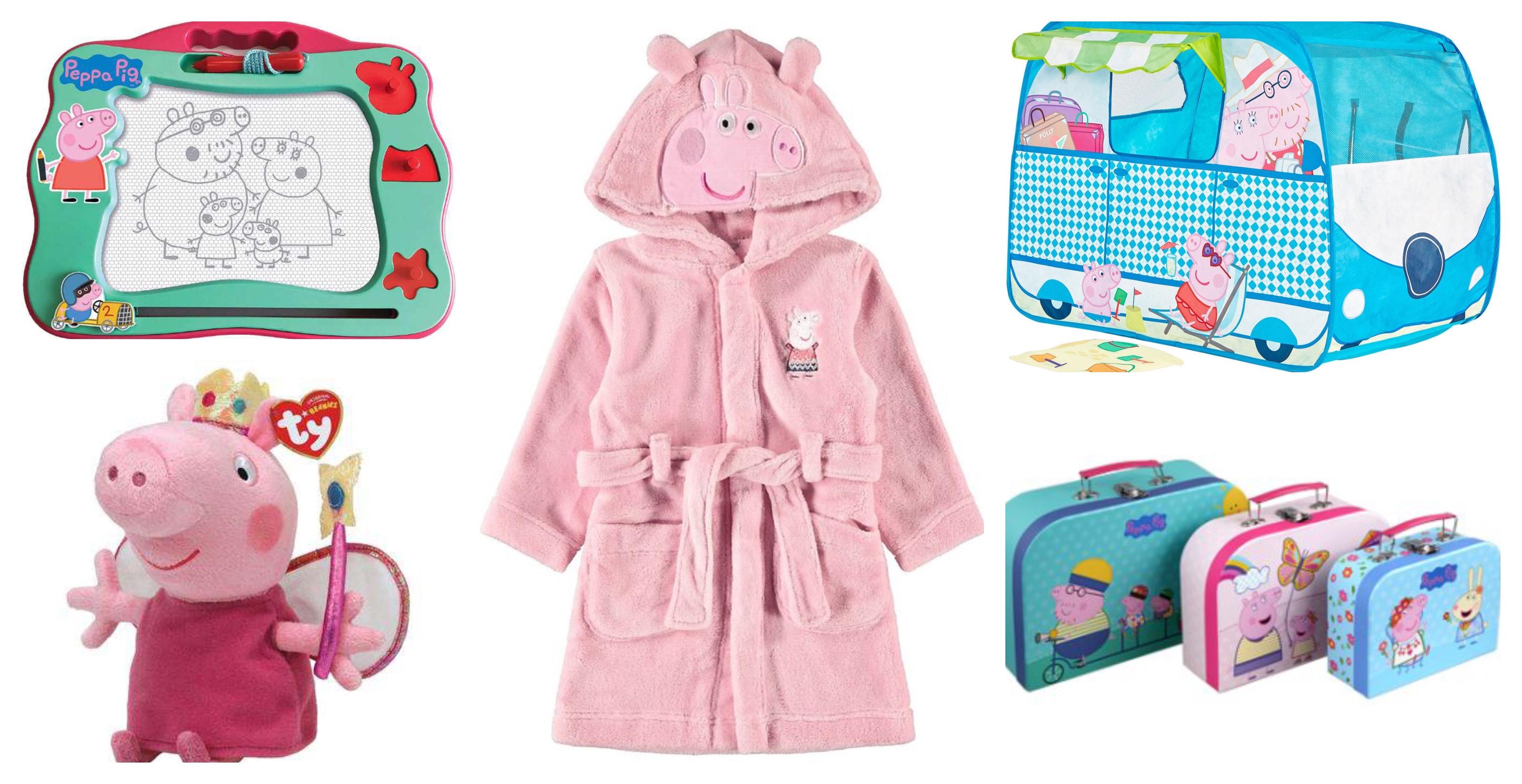 Gurli Gris gaveideer til børn, gurli gris ting til ting børn, gurli gris gaver, gurli gris børnegave, gurli gris gadget til børn, gurli gris legetøj, gurli gris fødselsdagsgave, gurli gris julegaver
