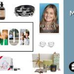 Mors dag 2021: 15+ gaveideer til mors dag gave