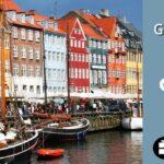 35+ Unikke oplevelser i København