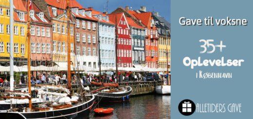 oplevelser i københavn for hele familen, oplevelser i KBH, oplevelser i hovedstaden, unikke oplevelser i København, sjove oplevelser i København, Adrenalin oplevelser i københavn, madoplevelser i københavn, smagsoplevelser i København, miniferie i københavn, byvandring i københavn, kurser i københavn, gave til ham, gave til hende, gave til manden der har alt, gave til mor, gave til far, oplevelsesgaver i København, oplevelsesgaver i KBH