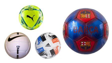 fodbold fodboldgave fodbold str 4 fodbold str 5 adidas fodbold gave til fodboldstiller la liga fodbold kampbold puma fodbold hurtigt fodbold teknisk fodbold træningsfodbold