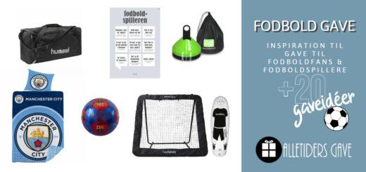 gave til fodboldfans gave til barcelona fan gave til fodboldspiller fodboldgave rebounder fodboldmål fodboldsengetøj sportstaske til fodbold fodboldplakat airdummy