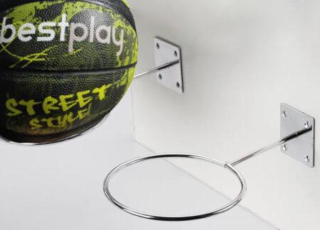 ophæng til fodbold vægophæng til bold fodboldgave gave til fodboldspiller