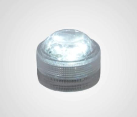 vandtæt LED lys vandtæt lampe SUP belysning alletidersgave gave til SUP entusiast