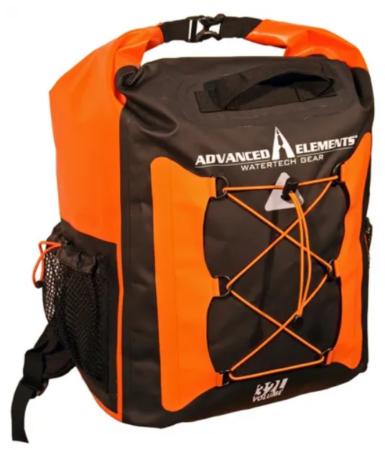 vandtæt taske gave til SUP paddleboard tilbehør gave til paddle board padler vandtæt taske til SUP alletidersgave