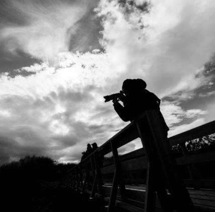 fotokursus zenfoto kursus i fotografering lær at tage billeder fotokursus aalborg fotokursus nordjylland