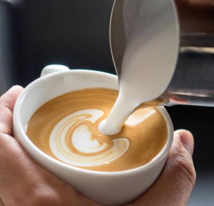kaffekursus københavn kaffe kursus kbh barista kursus coffee late kunst kursus alletidersgave gavekort kursus