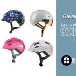 Gaveinspiration – Cykelhjelm til børn