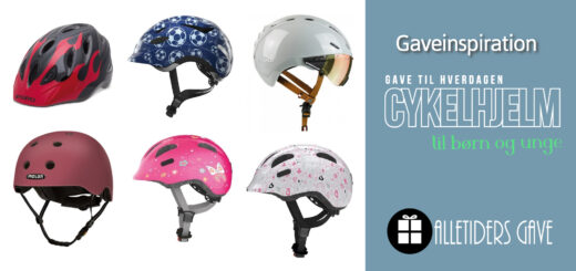 cykelhjelm til børn cykelhjelm til ung børnecykelhjem praktisk gave gave til hverdagen sikker i trafik cykelhjelm med LED lys cykelhjelm med visir cykelhjelm med fodbold (2)