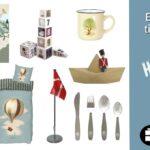 15+ H.C. Andersen gaveideer til børn og voksne
