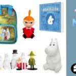 25+ Mumitroldene gaveideer til børn og barnlige sjæle