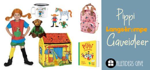 Pippi Langstrømpe gaveideer til børn, pippi langstrømpe legetøj, pippi langstrømpe tasker til børn, pippi langstrømpe gaver til børn, pippi langstrømpe julegaver til børn, pippi langstrømpe kuffert til børn, pippi langstrømpe krus, pippi langstrømpe ting til børn