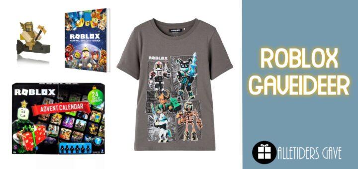 roblox julekalender 2021 og gaveideer til børn, roblox julekalender til drenge, roblox julekalender til piger, roblox julekalender til børn, roblox gaveideer til drenge, roblox gaveideer til piger, roblox julegaver til børn, roblox legetøj, toblox tøj til børn, hvad er roblox, roblox guide