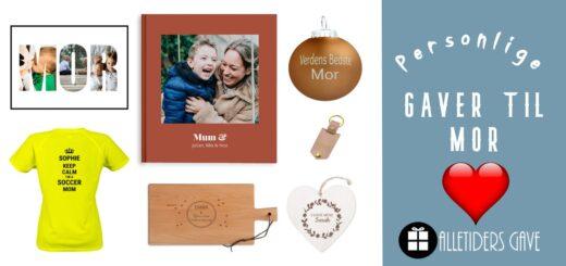personlige gaver til mor, personlig gaveideer til mor, mors dags gaveideer 2022, personlige mors dags gaver, personlig gave til mor, unikke gaver til mor, personlige gaver til hende, personlige gaver til mormor, personlige gaver til farmor, personlig gave med navn, personlig julegave til mor, personlig fødselsdagsgave til mor, personlige gaver med navn